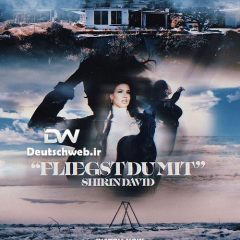 دانلود آهنگ آلمانی Shirin David بنام Fliegst Du mit