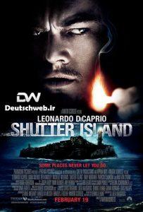 دانلود فیلم آلمانی Shutter Island 2010