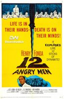 دانلود دوبله آلمانی فیلم 12 Angry Men