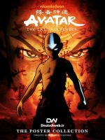 دانلود دوبله آلمانی سریال Avatar: The Last Airbender