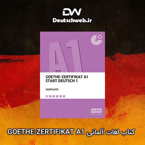 Institut wortliste goethe a1 Goethe Institute