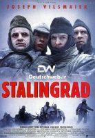 دانلود فیلم آلمانی Stalingrad 1993
