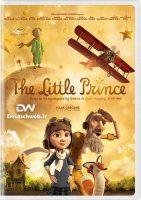 دانلود دوبله آلمانی انیمیشن The Little Prince 2015
